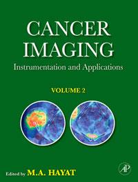 Cancer Imaging,2