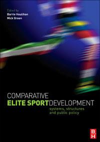 Comparative Elite Sport Development