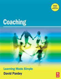 Coaching ( 9780750684149 )