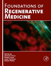 Foundations of Regenerative Medicine