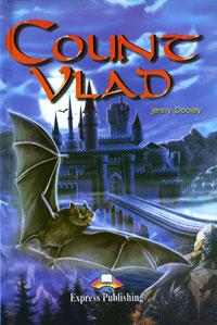 Count Vlad