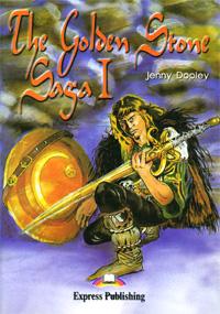 The Golden Stone Saga I