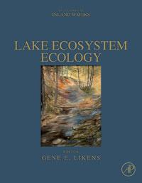 Lake Ecosystem Ecology
