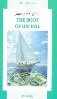 Отзывы о книге The Root of His Evil