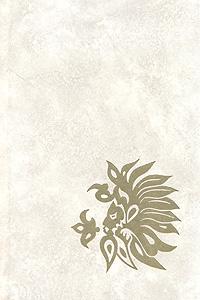 Легенды Гватемалы12296407Мигель Анхель Астуриас - лауреат Международной Ленинской премии мира и Нобелевской премии. Родина писателя - Гватемала - классическая страна индейской культуры. Сама природа этой страны - яркая и контрастная - словно побуждала к созданию грандиозных произведений искусства. Еще до появления на американском континенте белого человека исконные обитатели Гватемалы - индейцы создали замечательную, высокоразвитую культуру. Глубокое знание древней литературы и фольклора Гватемалы обнаруживает Астуриас в сюжетах Легенд Гватемалы. Ритмика прозы, особенности лепки образов, оригинальность и красочность языка не оставляют сомнения в их фольклорном происхождении. Вера в магию и могущество звучащего слова, столь характерная для мышления древнего майя, находит у Астуриаса понимание и привлекает его как художника. Язык Астуриаса чрезвычайно труден для перевода, однако читатель сможет почувствовать в русском переводе легенд, сделанном Н.Трауберг, и необычную красочность, и глубокую...