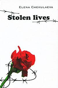 Stolen Lives