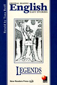Legends / Легенды