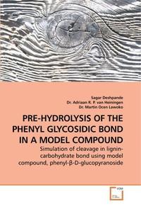 acid prehydrolysis