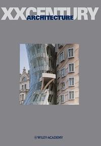 XX Century Architecture