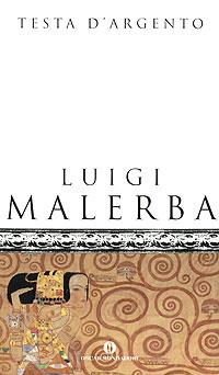Luigi malerba 40 historias de bolsillo