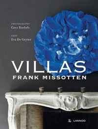 Villas: Frank Missotten