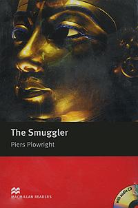 The Smuggler: Intermediate Level (+ 2 CD-ROM)