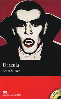 Dracula: Intermediate Level (+ CD-ROM)