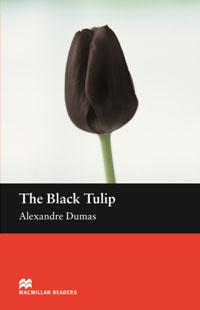 The Black Tulip: Beginner Level