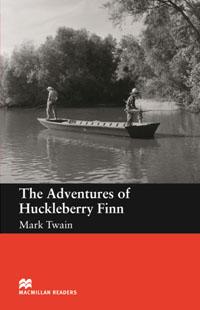 The Adventures of Huckleberry Finn: Beginner Level