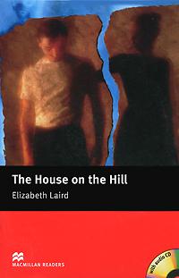 The House on the Hill: Beginner Level (+ CD-ROM)