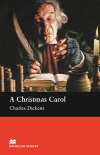 A Christmas Carol: Elementary Level