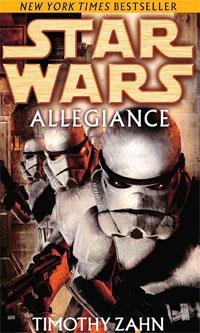 Allegiance (Star Wars)