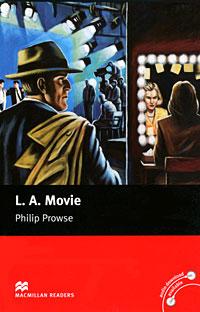 L. A. Movie: Upper Level