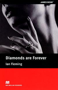 Diamonds are Forever: Pre Intermediate Level