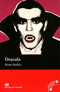 Dracula: Intermediate Level