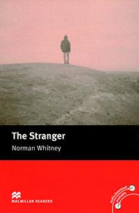 The Stranger: Elementary Level