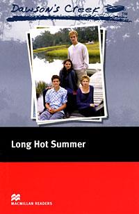 Dawson's Creek 2: Long Hot Summer: Elementary Level