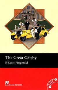 The Great Gatsby: Intermediate Level