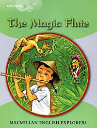 The Magic Flute: Level 3