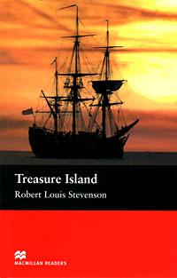 Treasure Island: Elementary Level