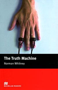 The Truth Machine: Beginner Level