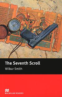 The Seventh Scroll: Intermediate Level