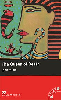 Queen of Death: Intermediate Level