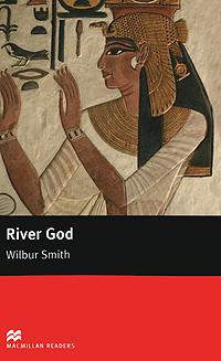 River God: Intermediate Level