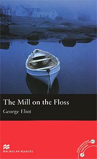 The Mill on the Floss: Beginner Level
