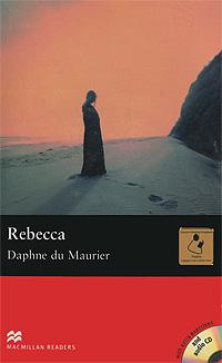 Rebecca: Upper Level (+ 2 CD-ROM)