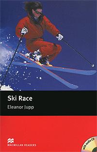 Ski Race: Starter Level (+ CD-ROM)