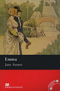 Emma: Intermediate Level