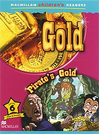 Gold: Level 6