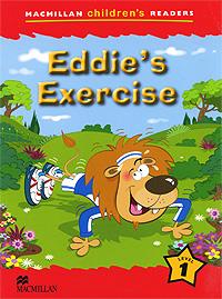 Eddie's Exercise: Level 1