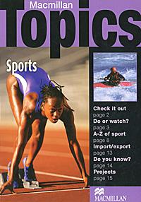 Sports: Beginner Plus Level