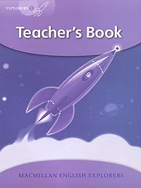 Teacher's Book: Level 5