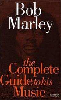 Marley Bob Cgtmo