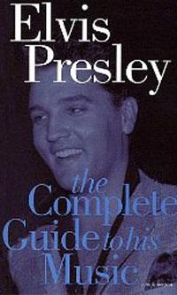 Presley Elvis Cgtmo