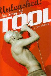 Tool Pd01/04/09