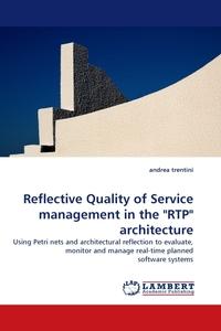 Service Management Thesis