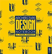 Architecture: Design Notebook