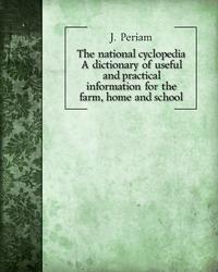 The national cyclopedia