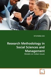 reserach in social sciences