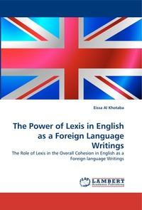 english languages and power French language vsenglish language by danielle stickley.